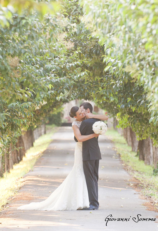 Matrimonio Country Chic Avellino : Wedding events giovannisomma
