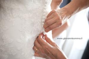 nozze, matrimonio, bridal consultant, fedi, sposi, fotografo Napoli, fotografo castellammare di Stabia, Giovanni Somma Photography, Sorrento, Positano, Ravello, bridegroom