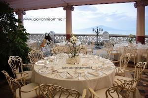 Hotel Excelsior Napoli Prezzi Matrimonio