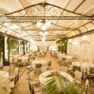Matrimonio al Grand Hotel La Medusa – Castellammare di Stabia – Napoli – Wedding – Giovanni Somma Photography