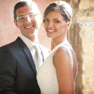 Castellammare, un matrimonio tra mare e antichità
