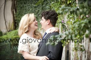 Matrimonio, Nozze Engagement, Save the date, Positano, Amalfi Coast, Nozze, Wedding, Bride, Reportage Matrimonio, Giovanni Somma Photography, Foto Spontanee, (1)