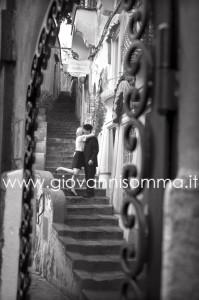 Matrimonio, Nozze Engagement, Save the date, Positano, Amalfi Coast, Nozze, Wedding, Bride, Reportage Matrimonio, Giovanni Somma Photography, Foto Spontanee, (2)