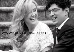 Matrimonio, Nozze Engagement, Save the date, Positano, Amalfi Coast, Nozze, Wedding, Bride, Reportage Matrimonio, Giovanni Somma Photography, Foto Spontanee, (3)