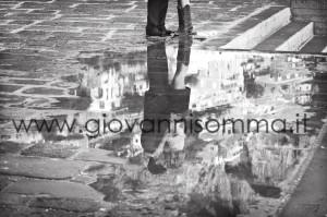 Matrimonio, Nozze Engagement, Save the date, Positano, Amalfi Coast, Nozze, Wedding, Bride, Reportage Matrimonio, Giovanni Somma Photography, Foto Spontanee, (5)