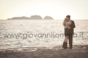 Matrimonio, Nozze Engagement, Save the date, Positano, Amalfi Coast, Nozze, Wedding, Bride, Reportage Matrimonio, Giovanni Somma Photography, Foto Spontanee, (6)