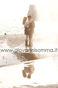 Matrimonio, Nozze Engagement, Save the date, Positano, Amalfi Coast, Nozze, Wedding, Bride, Reportage Matrimonio, Giovanni Somma Photography, Foto Spontanee, (8)