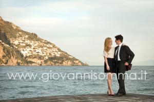 Matrimonio, Nozze Engagement, Save the date, Positano, Amalfi Coast, Nozze, Wedding, Bride, Reportage Matrimonio, Giovanni Somma Photography, Foto Spontanee, (9)