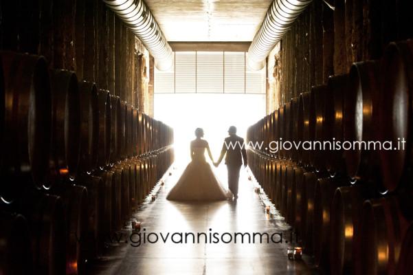 Fotografo matrimonio, servizi fotografici, Avellino, Napoli, Nozze, foto nozze, foto spontanee, foto non in posa, foto naturali, fotografo matrimonio castellammare (