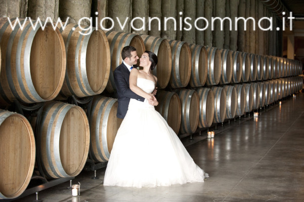 Fotografo matrimonio, servizi fotografici, Avellino, Napoli, Nozze, foto nozze, foto spontanee, foto non in posa, foto naturali, fotografo matrimonio castellammare ( (1)