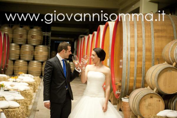 Fotografo matrimonio, servizi fotografici, Avellino, Napoli, Nozze, foto nozze, foto spontanee, foto non in posa, foto naturali, fotografo matrimonio castellammare (1)