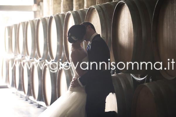 Fotografo matrimonio, servizi fotografici, Avellino, Napoli, Nozze, foto nozze, foto spontanee, foto non in posa, foto naturali, fotografo matrimonio castellammare ( (2)