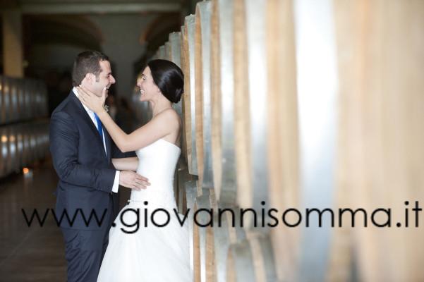 fotografo matrimonio castellammare di stabia, fotografo matrimonio avellino, fotografo matrimonio salerno, fotografo nozze napoli, foto spontanee, reportage nozze (1 (1)