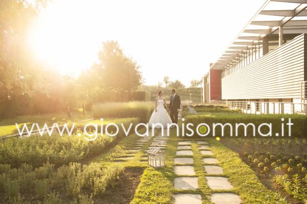 fotografo matrimonio castellammare di stabia, fotografo matrimonio avellino, fotografo matrimonio salerno, fotografo nozze napoli, foto spontanee, reportage nozze (1 (2)