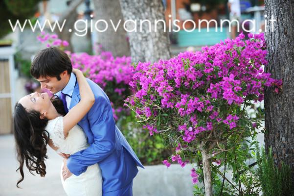 Giovanni Somma Photography, foto naturali, foto spontanee, reportage matrimonio, video matrimonio, film matrimonio, fotografo reportage, Capri, Salerno, Avellino, Napoli,  (15)