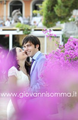 Giovanni Somma Photography, foto naturali, foto spontanee, reportage matrimonio, video matrimonio, film matrimonio, fotografo reportage, Capri, Salerno, Avellino, Napoli,  (16)