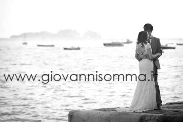 Giovanni Somma Photography, foto naturali, foto spontanee, reportage matrimonio, video matrimonio, film matrimonio, fotografo reportage, Capri, Salerno, Avellino, Napoli,  (17)
