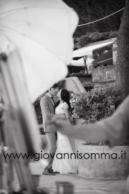 Giovanni Somma Photography, foto naturali, foto spontanee, reportage matrimonio, video matrimonio, film matrimonio, fotografo reportage, Capri, Salerno, Avellino, Napoli,  (18)