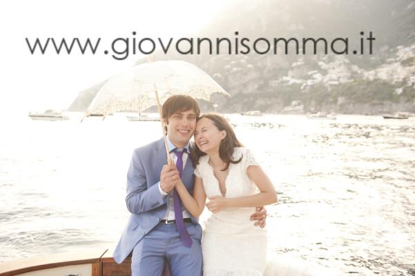 Giovanni Somma Photography, foto naturali, foto spontanee, reportage matrimonio, video matrimonio, film matrimonio, fotografo reportage, Capri, Salerno, Avellino, Napoli,  (19)