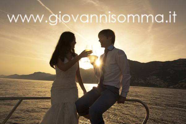 Giovanni Somma Photography, foto naturali, foto spontanee, reportage matrimonio, video matrimonio, film matrimonio, fotografo reportage, Capri, Salerno, Avellino, Napoli,  (20)