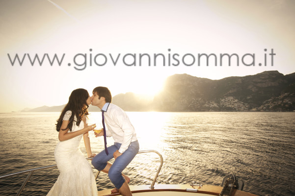 Giovanni Somma Photography, foto naturali, foto spontanee, reportage matrimonio, video matrimonio, film matrimonio, fotografo reportage, Capri, Salerno, Avellino, Napoli,  (21)