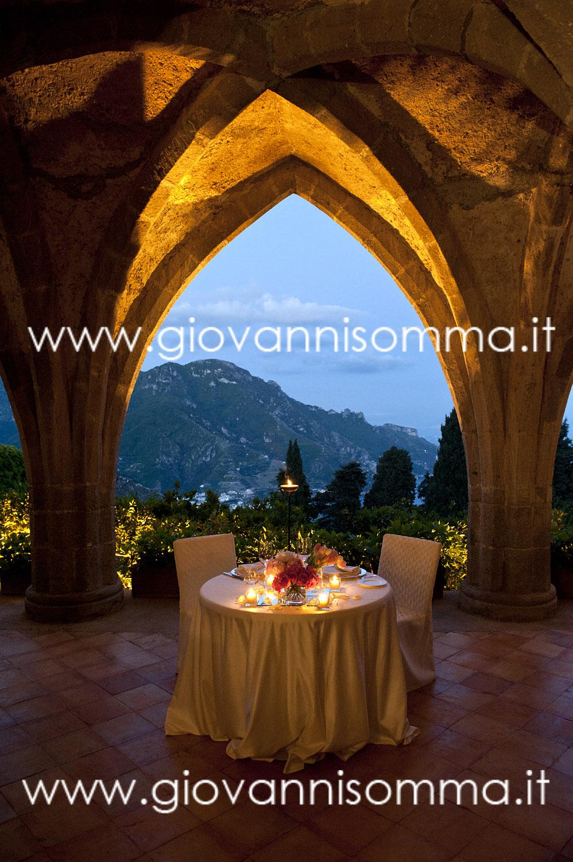 Matrimonio In Villa Cimbrone : Nozze a ravello villa cimbrone quando la raffinatezza è