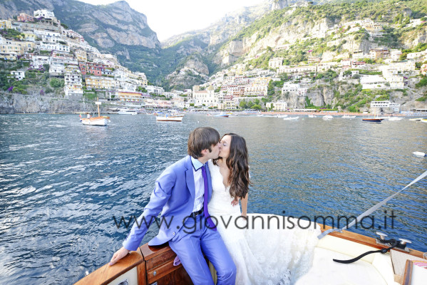 Wedding venues, Wedding movie,  wedding,  wedding photographer, Positano, Amalfi Coast,  Ravello, fotografo ravello, miglior fotografo matrimonio, Sorrento, italian best photographer 1
