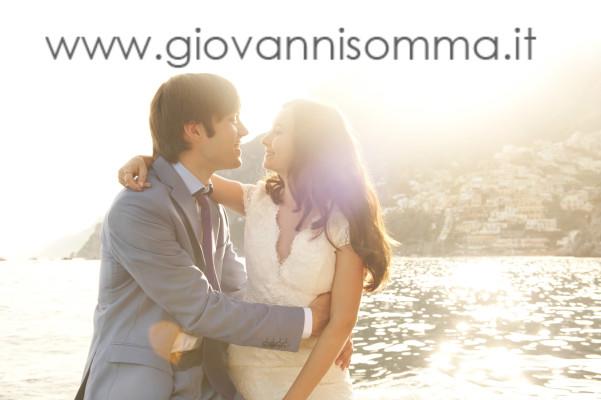 nozze, foto non in posa, foto spontanee, foto naturali, reportage matrimonio, positano, amalfi, napoli, sorrento, salerno, costiera amalfitana, wedding, amalfi coast