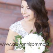 La scelta dell'abito da sposa: Valentina ci racconta le sue emozioni