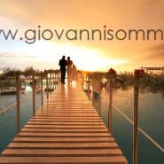 Per un matrimonio da sogno… un posto da sogno: Villa Eliana