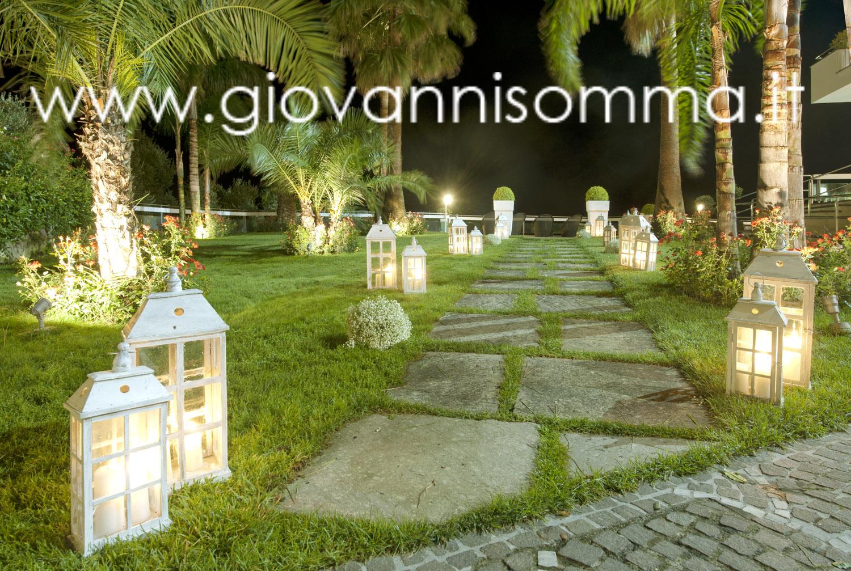 Matrimonio Da Sogno Toscana : Per un matrimonio da sogno… posto sogno villa