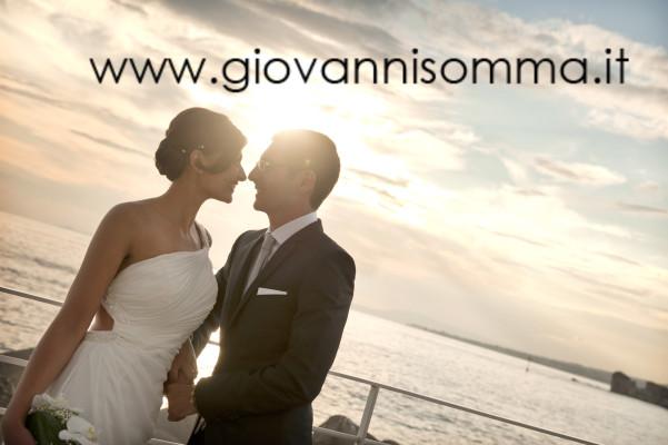 Marina di Stabia, matrimonio, nozze, Yacht Club, Yachting club, Castellammare di Stabia, fotografi matrimonio castellammare, Fotografo matrimonio napoli, matrimonio panoramico, nozze sul mare (1)
