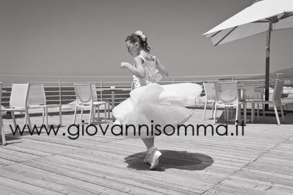 Marina di Stabia, matrimonio, nozze, Yacht Club, Yachting club, Castellammare di Stabia, fotografi matrimonio castellammare, Fotografo matrimonio napoli, matrimonio panoramico, nozze sul mare (4)