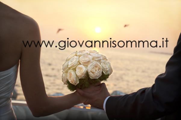 Marina di Stabia, matrimonio, nozze, Yacht Club, Yachting club, Castellammare di Stabia, fotografi matrimonio castellammare, Fotografo matrimonio napoli, matrimonio panoramico, nozze sul mare (5)