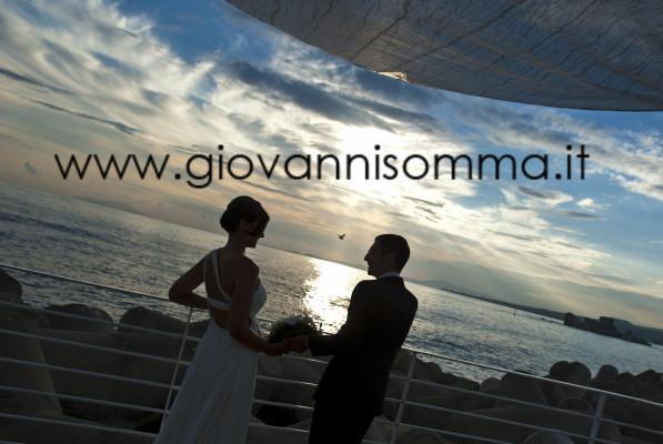 Marina di Stabia, matrimonio, nozze, Yacht Club, Yachting club, Castellammare di Stabia, fotografi matrimonio castellammare, Fotografo matrimonio napoli, matrimonio panoramico, nozze sul mare (6)