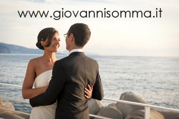 Matrimonio In Yacht : Yacht club marina di stabia matrimonio con vetrina sul