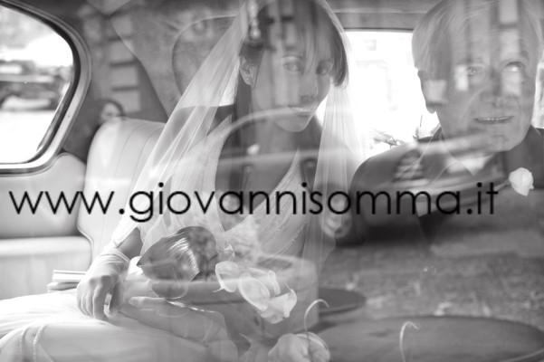 Matrimonio, nozze, reportage, foto spontanee, foto naturali, Paradiso resort, Lettere, Sorrento, Castellammare di Stabia, video matrimonio, film matrimonio, video reportage matrimonio, film reportage matrimonio (1)
