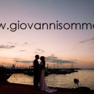 Paradiso Resort, un panorama mozzafiato per un matrimonio elegante e semplice