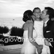 Fotografo di matrimonio. Qual è il più bravo ? Come si sceglie ?