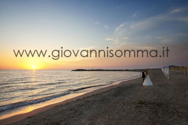 Matrimonio Spiaggia Positano : Il matrimonio di paola e alessandro al vision a lume