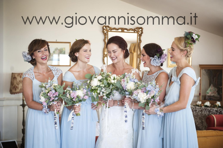 Matrimonio In Inglese Wedding : Francesco e rachel matrimonio italo inglese al castello