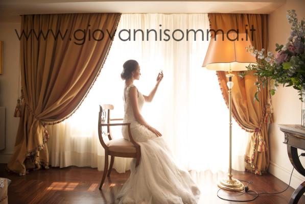 Matrimonio In Inglese Wedding : Matrimonio in inglese wedding biglietti auguri