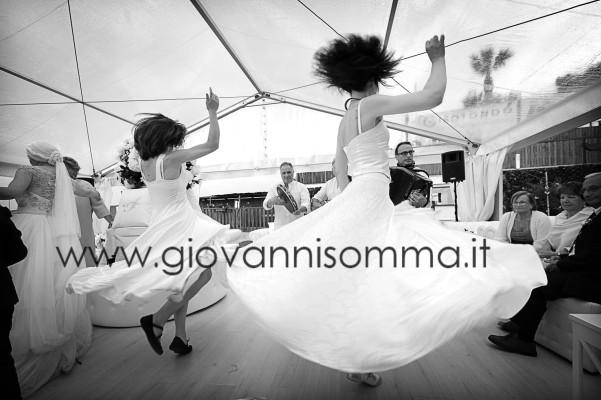 Musica, balli, dj, matrimonio, nozze, wedding, music, folk music, tarantella, jazz, complesso folk, musica popolare matrimonio, posteggia nozze, complesso musicale matrimonio, discoteca matrimonio