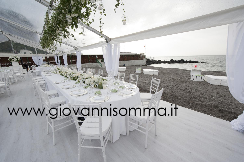 Matrimonio In Spiaggia Napoli : Castellammare sorrento coast matrimonio in spiaggia il