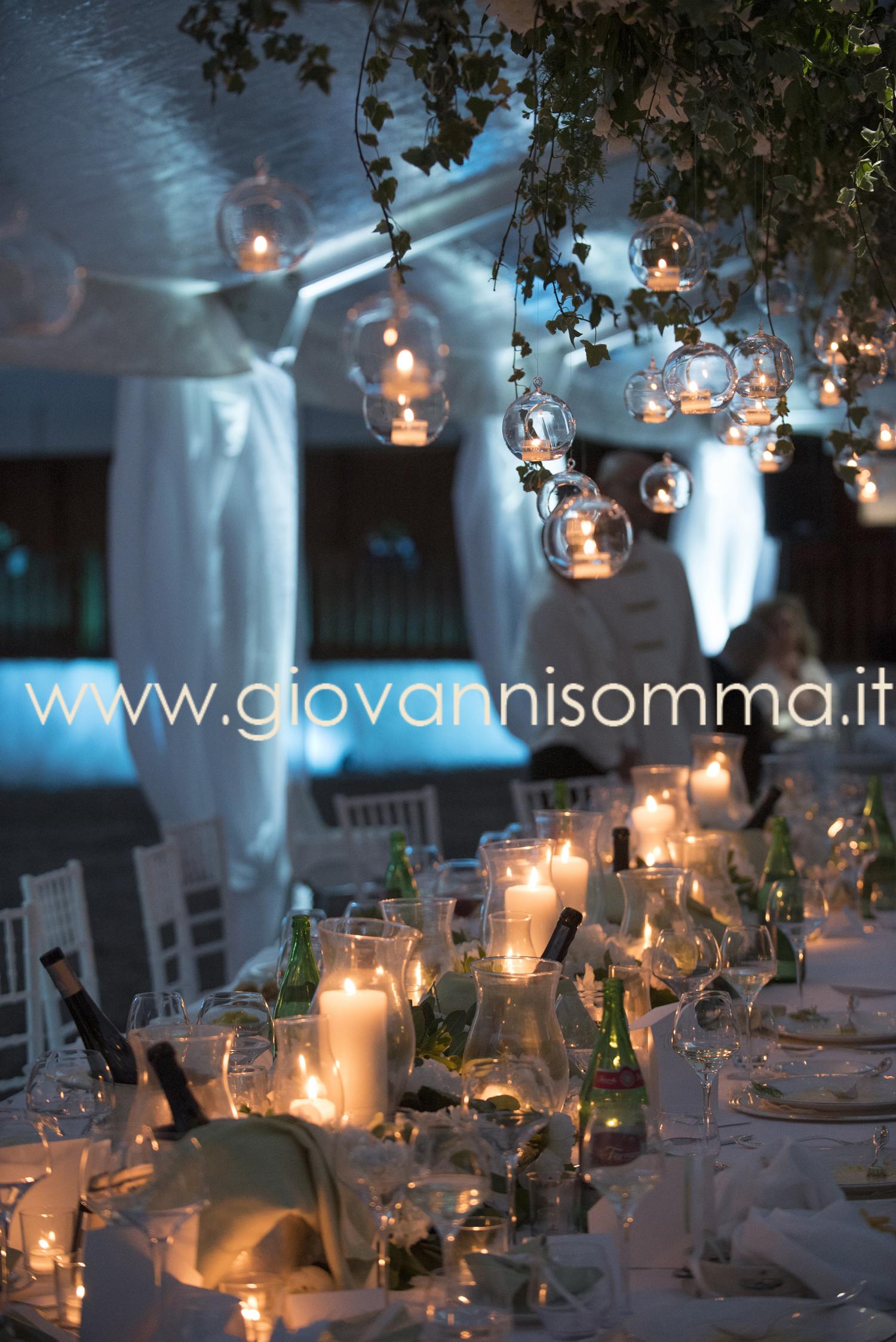 Castellammare – Sorrento Coast. Matrimonio in spiaggia, il Sogno ...