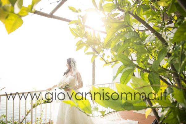 MATRIMONIO HOTEL SANTA CATERINA, MATRIMONIO HOTEL CARUSO, MATRIMONIO HOTEL VILLA EVA, Wedding villa cimbrone, nozze villa rufolo, nozze hotel mediterraneo, hotel cocumella (1)