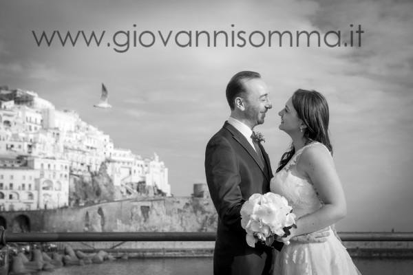 Matrimonio amalfi, wedding amalfi coast, wedding planner positano, miglior fotografo campania, miglior fotografo napoli, foto naturali, natural photos, foto spontanee,  (1)