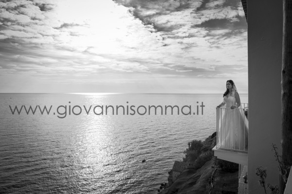 Matrimonio amalfi, wedding amalfi coast, wedding planner positano, miglior fotografo campania, miglior fotografo napoli, foto naturali, natural photos, foto spontanee,  (2)
