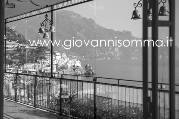 Matrimonio amalfi, wedding amalfi coast, wedding planner positano, miglior fotografo campania, miglior fotografo napoli, foto naturali, natural photos, foto spontanee,  (3)