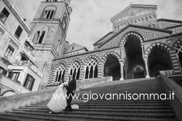 Matrimonio amalfi, wedding amalfi coast, wedding planner positano, miglior fotografo campania, miglior fotografo napoli, foto naturali, natural photos, foto spontanee,  (4)